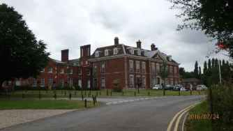Beechwood House School