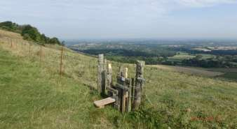 Ditchling Beacon