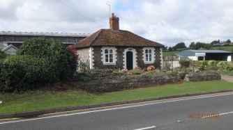 Broadfield Farm