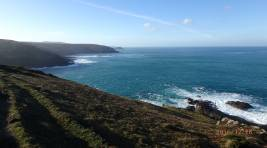 Zennor-Head-from-Mussel-Point