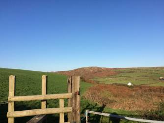Zennor-Quoit-Trendine-Hill