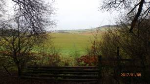 Brimmers-Farm-from-Windsor-Hill