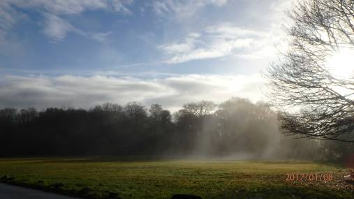 mist-clears-from-Hampden-Common
