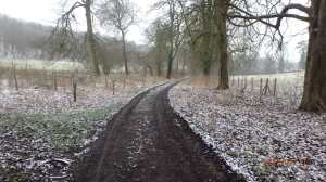 Country-lanes-in-winter,-Ewelme