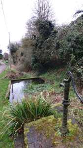 village-pump-Chearsley