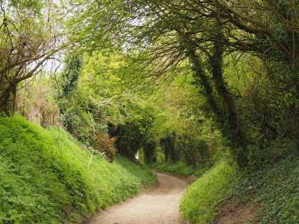 Buckinghamshire-lanes-Wendover