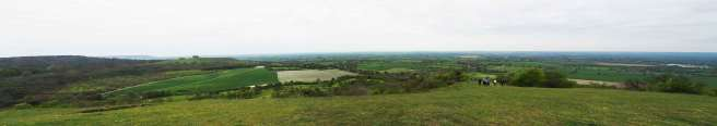 Coombe-Hill-panorama