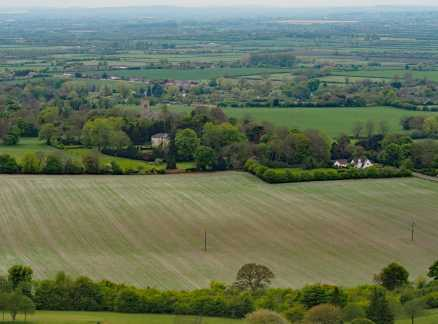 Ellesborough-from-Coombe-Hill
