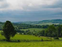 Hambleden-Valley-from-Mousells-Wood