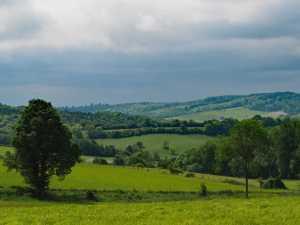 Hambleden-Valley-from-Mousells-Wood