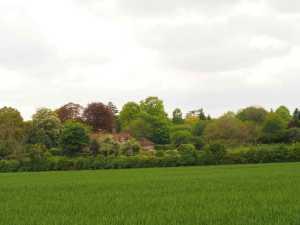 Lee-Common,-Hawridge