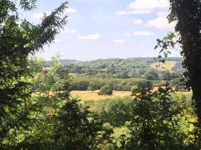 Basildon-Park,-Lower-Basildon,-Thames-Valley