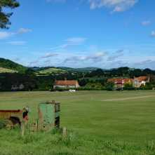 Bradenham-Cricket-Ground