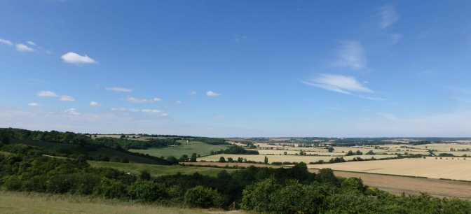 South-Bedfordshire-from-Sharpenhoe-Clappers