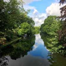 The-Thames,-Hurley