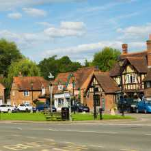 Chalfont-St-Giles