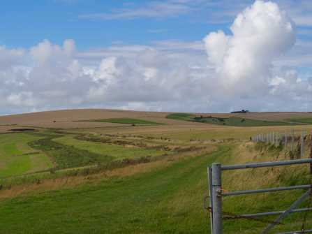Highdole-Hill,-South-Downs-Way