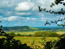 Mount-Caburn-frorm-The-South-Downs-Way-near-Rodmell
