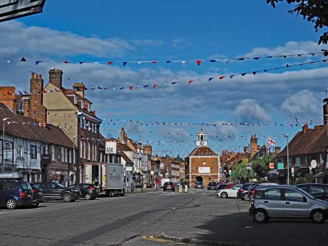 Old-Amersham-High-Street