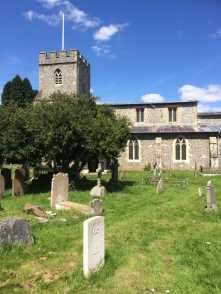 Parish-church,-Chalfont-St-Giles