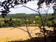 Toby's-Lane,-Little-Missenden