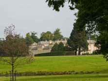 Woburn-Abbey