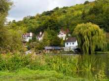 Millbank, Henley-Upon-Thames