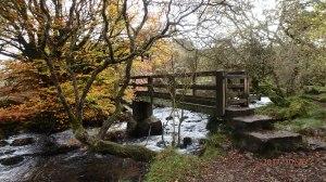 Belstone-Cleave-Bridge