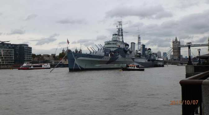 HMS-Belfast,-The-Pool-of-London
