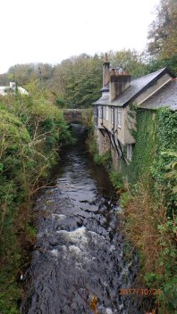 Okement-River,-Okehampton