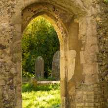 St-Lawrence's-Church,-Ayot-St-Lawrence