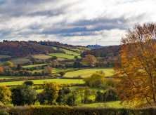 Bledlow-Ridge-and-West-Wycombe