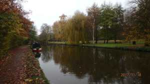 Grand-Union-Canal,-Berkhamsted