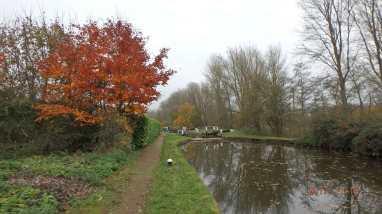 Northchurch-Lock,-Grand-Union-Canal