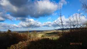 The-view-from-Lodge-Hill