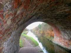 At-the-end-of-the-Tunnel,-Aylsbury-Canal