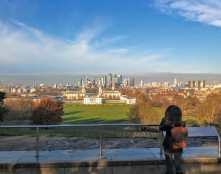 Canary-Wharf-from-The-Meridian
