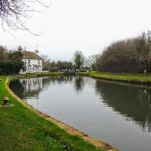 Marsworth-Locks-in-December