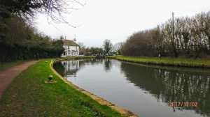 Marsworth-Locks-in-December