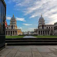 Old-Royal-Navy-College,-Greenwich