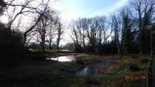 Bovingdon-Green
