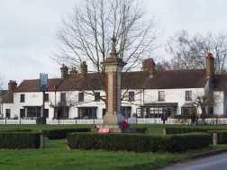 Chipperfield-War-Memorial