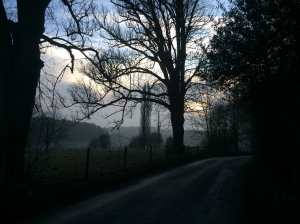 Codmore-Wood-Road,-Latimer