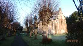 St-Mary-Magdalene,-Flaunden