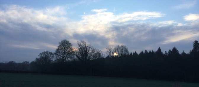 Winter-sunrise,-Latimer