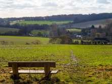 Great-Gaddesden-from-Hoo-Wood
