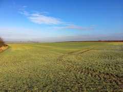 Hertfordshire-Way,-Sandridge