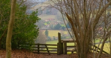 The-stile-view