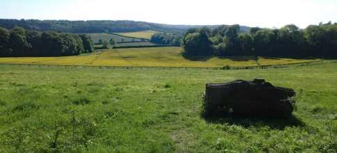 Hampden Bottom, Buckinghamshire