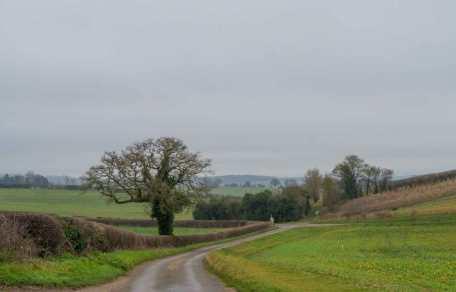 Crowmarsh, Oxfordshire